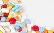 alergie-medicamente