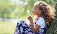 copil-alergie